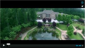 Screen Shot 2014-06-03 at 12.53.21 PM