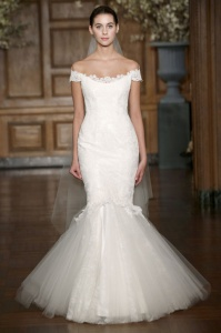 3-off-the-shoulder-wedding-dresses-wedding-gowns-bridal-market-spring-2014-0607-h724