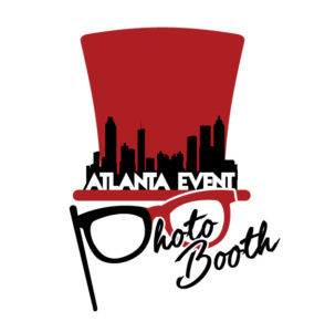 atlanta-event-photobooth-logo