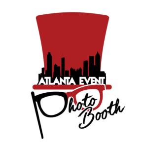 atlanta-event-photobooth-logo